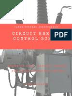 Circuit-Breaker-Control-Scheme-Rev1