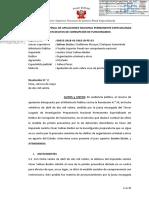 AUTO+DE+VISTA+(EXP.+33-2018-43) (1).pdf
