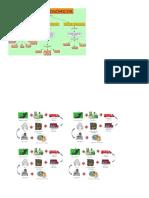 sectores economicos.docx