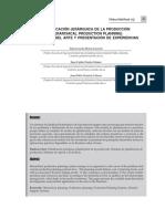Heuristica14-A04 (1).pdf