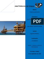 173439.Ing.Petrolera.SamanthaLopez.pdf