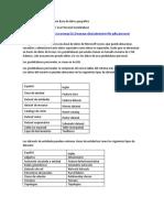 Teller_ Procedimiento para crear una Base de datos geográfica.pdf