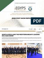egyps2020postshowreport14september1600157666107.pdf