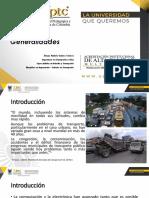 01_Generalidad_TyT_UPTC.pdf