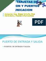 Temas5 Tarjetas de extension y puertos de comunicacion 2020