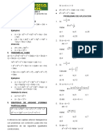 TEMA 4 PRODUCTOS NOTABLES II.docx