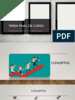 Tarea final de curso, Liderazgo y  talento,  Iris Sánchez.pdf