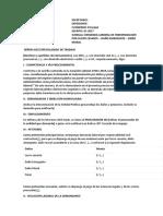 DEMANDA LABORAL DE INDEMNIZACIÓN POR LUCRO CESANTE – DAÑO EMERGENTE – DAÑO MORAL.docx