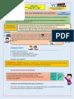 GUIA DE APRENDIZAJE 01  DE  4ABC.pdf