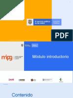 modulo_introductorio_curso_virtual_mipg