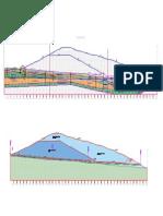 Diseño geologico V2-Model