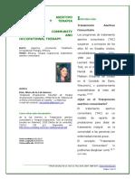 Dialnet-TratamientoAsertivoComunitarioYTerapiaOcupacional-5091787
