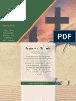 Jesús y el Sábado.pdf