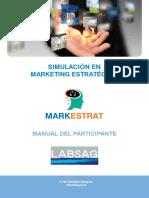 MANUAL_MARKESTRATED-1