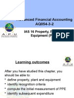 IAS 16 Property Plant and Equipment (PPE).pptx
