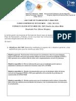 Fase 2_Stiven Virgüez- Formato Guion OVI