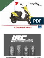 MANUAL-DE-PARTES-AGILITY-125-FEBRERO-2012.pdf