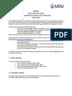 BasesConcursodeBecasUCU2021.pdf