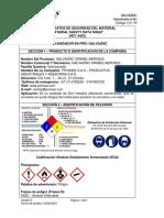 Hoja de Seg. Galvazinc.pdf