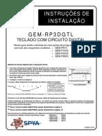 manual-gem-rp3dgtl-programacao.pdf