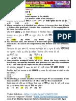 5_6294290120069611721.pdf