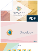 Oncology.ppt