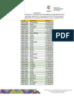 ANEXO_UNICO_RESOLUCIN_024_13_06_2020.pdf