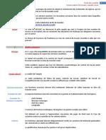 Cumul_contrat_de_travail__mandat_social.pdf