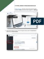 Panduan LMS - Tutor.pdf