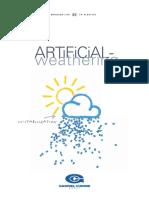 Artificial-Weathering-en.pdf