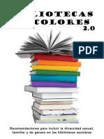 Bibliotecas_colores_2_0.pdf