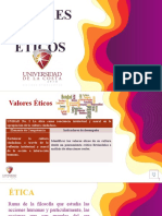 4.VALORES ÉTICOS.pptx