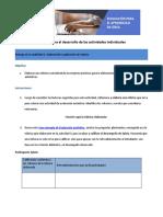 Plantilla para el desarrollo de las actividades individuales.docx