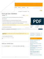 www_codeproject_com_Questions_5282276_How_to_get_index_of_da
