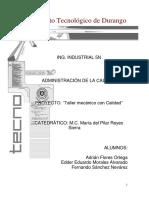59476740-Taller-mecanico-con-Calidad-PILAR-REYES.pdf