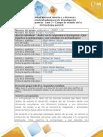Fase 2_Grupo_100007_114