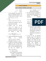 3.S8 HT Teorema de Rolle y valor medio.doc