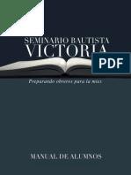 seminario biblico