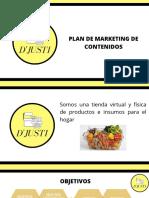 D'JUSTI.pdf