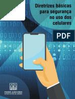 Certificado_GESTÃO_DE_PROJETOS_NO_SETOR_PÚBLICO