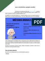 Método deductivo.1 (1).docx