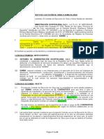 MODELO CONTRATO OBRA.docx