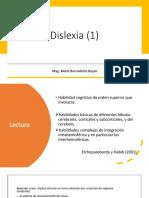 Presentacion_DISLEXIA_1