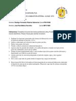 Examen I - (2)
