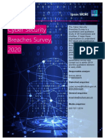 Cyber_Security_Breaches_Survey_2020_1593319769.pdf