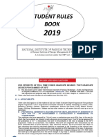 Student Rules & Regulations 2019.pdf
