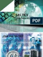 importancias_de_las_tics