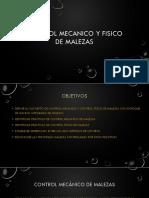 CONTROL MECANICO Y FISICO DE MALEZAS pdf (1)