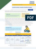 s27-primaria-3-planificador.pdf
