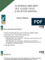 cmb-2017-sessao-plenaria-ii-paulo-ricardo-behrens-da-franca.pdf